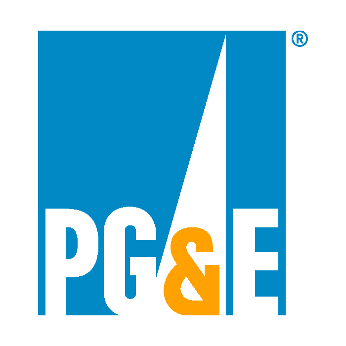 PG and E