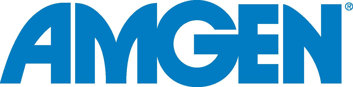 Amgen_2_Blue_PC