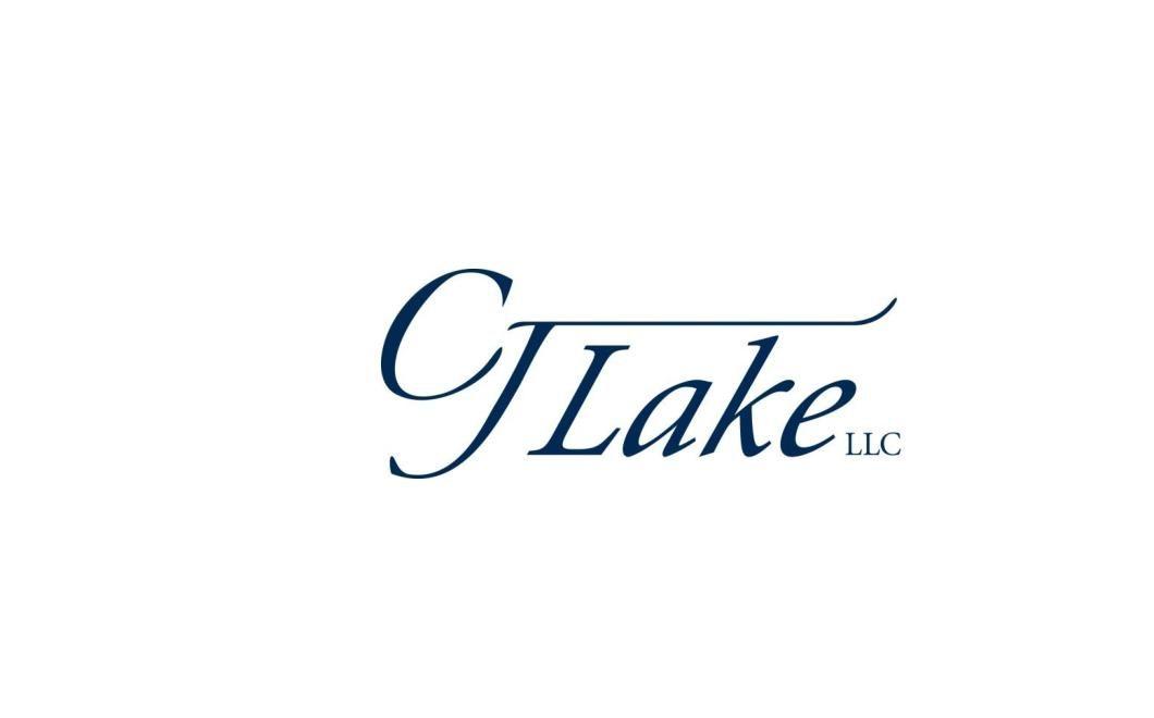 CJ Lake LLC Logo Plain-page-001
