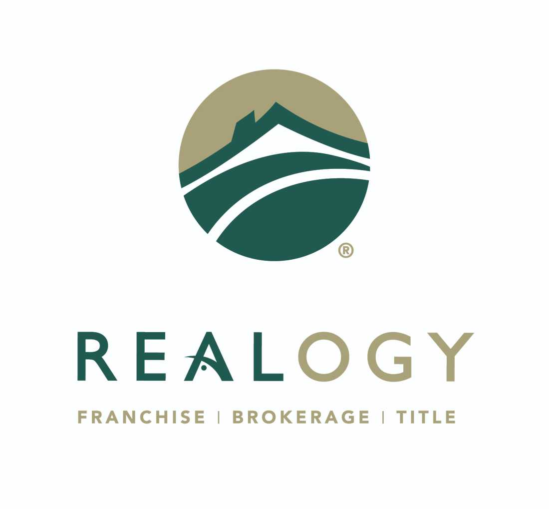 Realogy Naming Logos_V_4C (1)