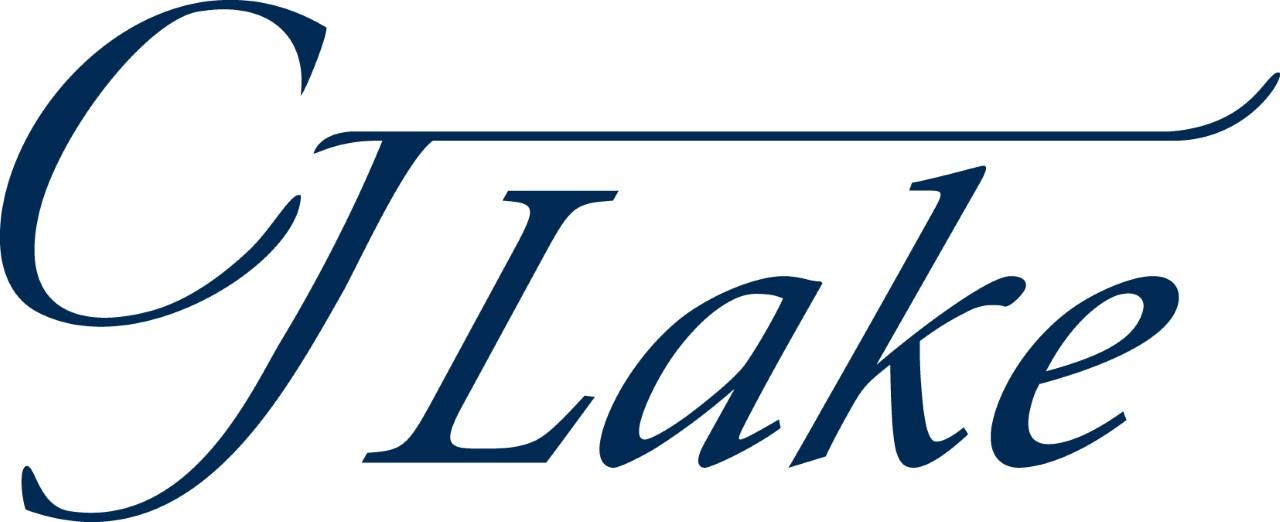 thumbnail_CJ Lake LOGO_300dpi