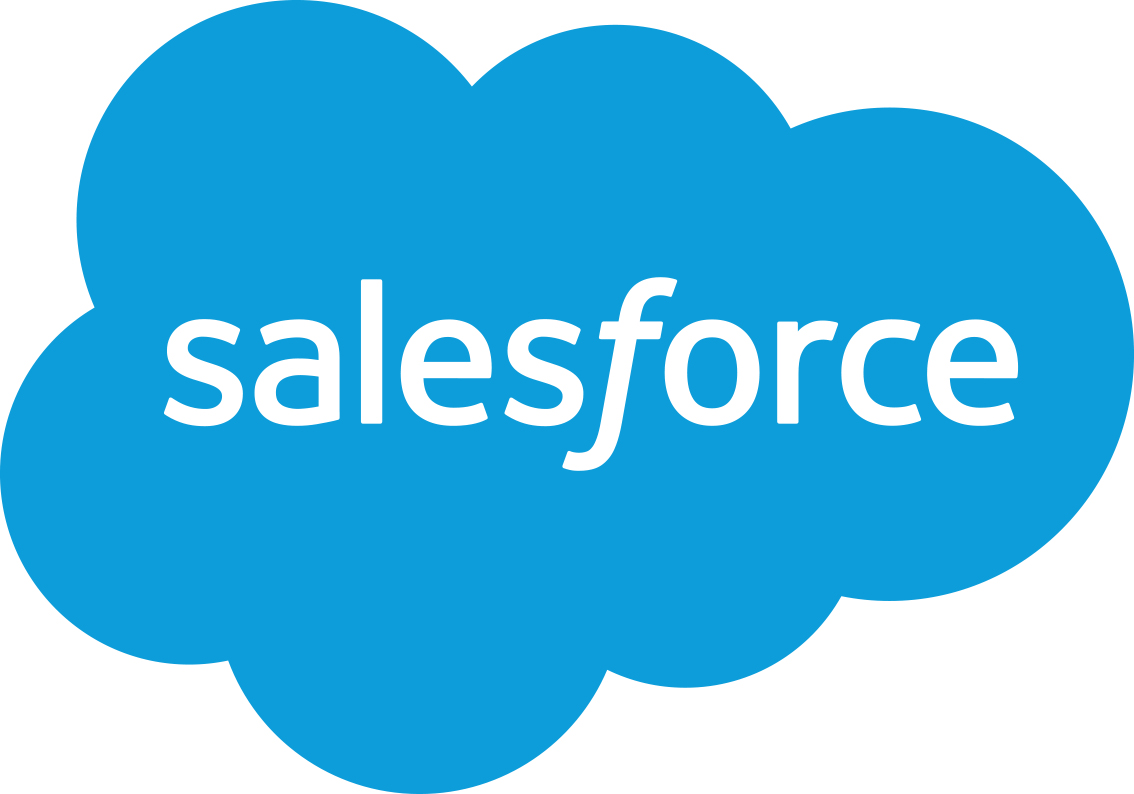 Salesforce_Corporate_Logo_RGB