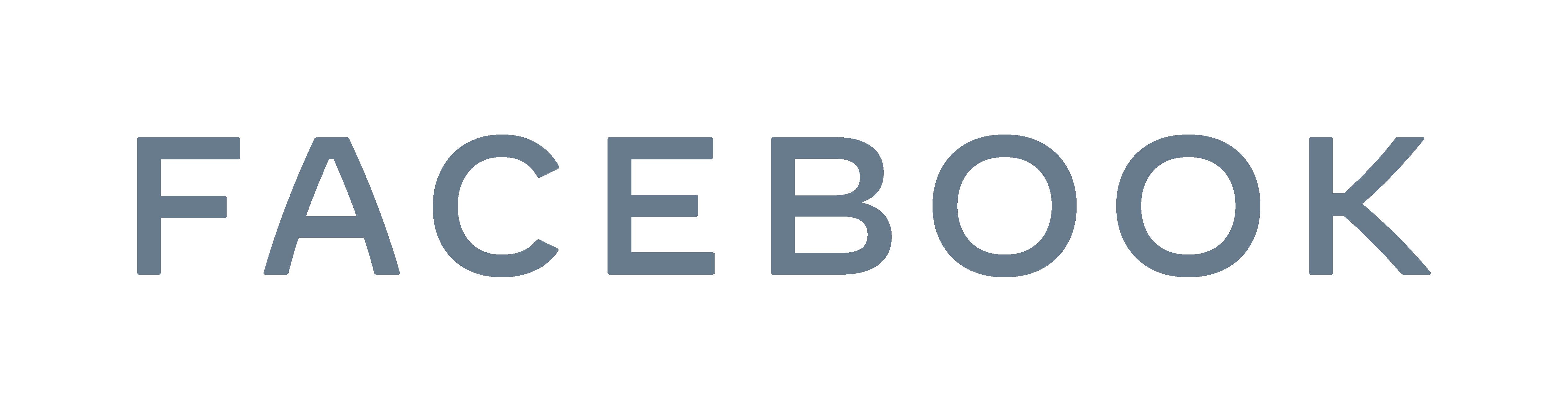 FACEBOOK_logo_BlueGray_RGB